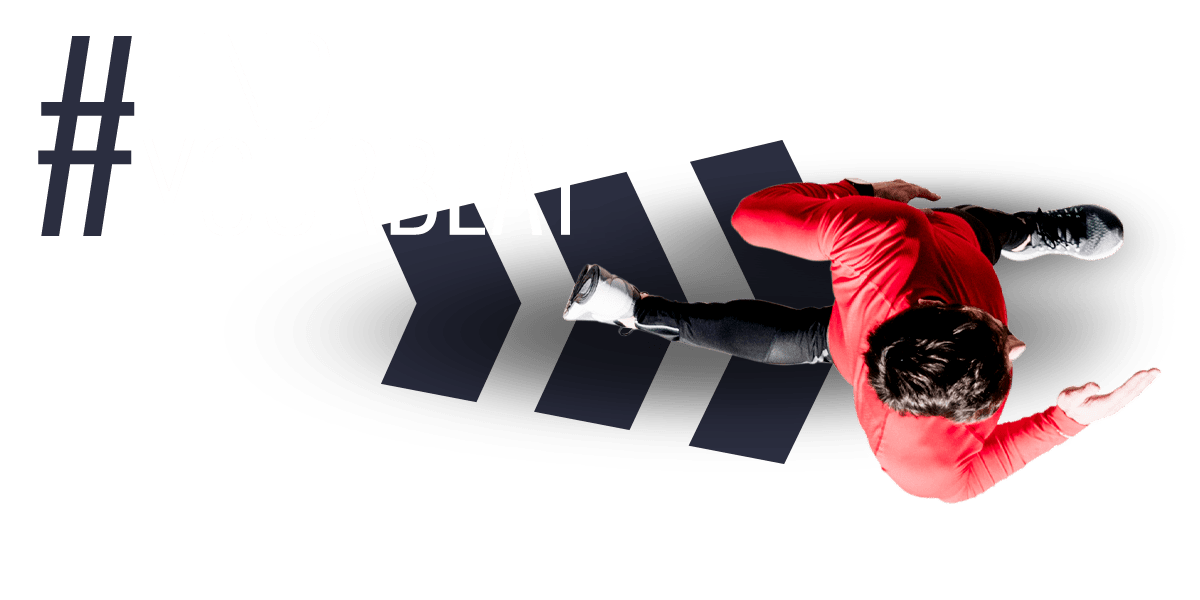 #findyourbeat mobeat fitness
