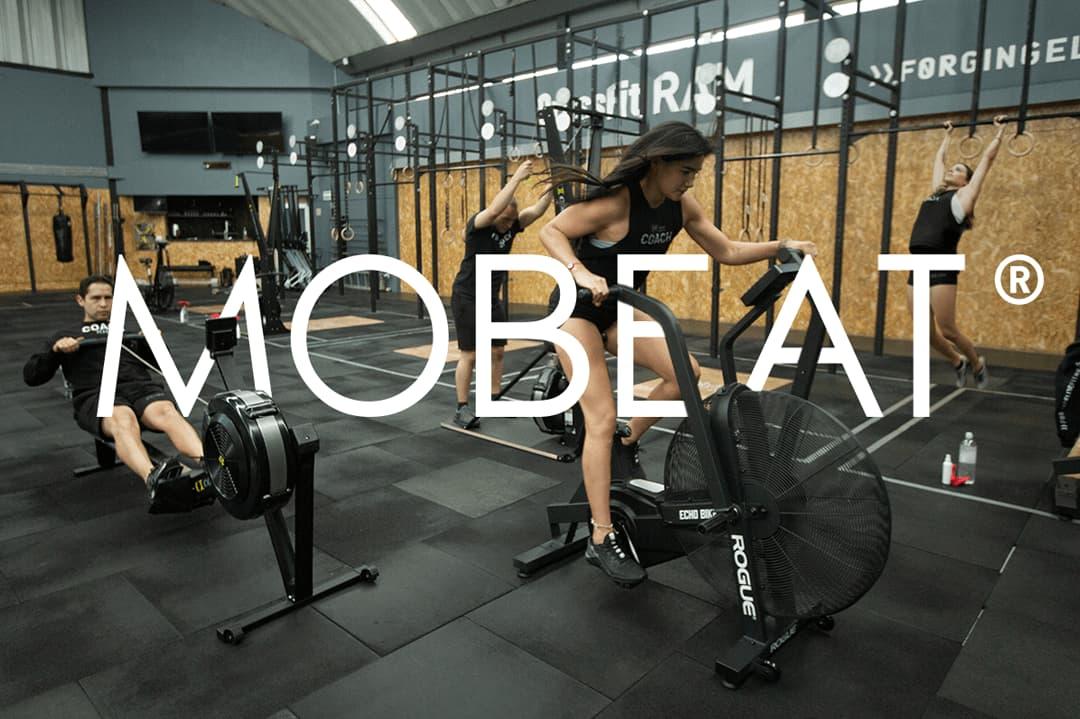 entrenamiento y nutricion personalizada mobeat fitness