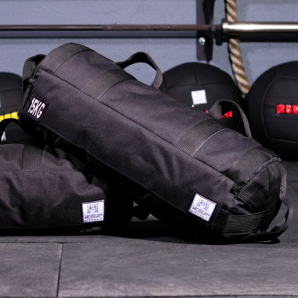 """Featured image for """"Sandbag 15 kg"""""""