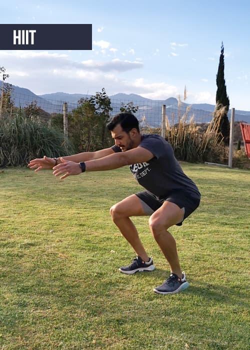 funcional en mobeat fitness para que elijas tu beat